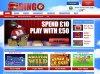 deal-or-no-deal-bingo-homepage