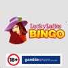 lucky-Ladies-Bingo