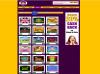 Bingo Legacy - Slots