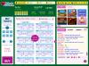 Bingo Date - Lobby