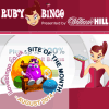 Ruby site of the month August2014