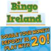 bingo-ireland.com logo