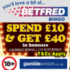 BetFred-Welcome-Bonus2018.png
