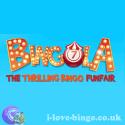 bingola logo
