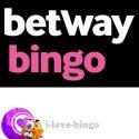 betwaybingo-logo.jpg