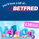 BetFred-Welcome-Bonus