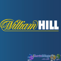 william-hill-logo.png