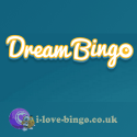 dream-bingo-logo.png