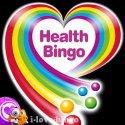 health-bingo-logo