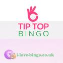 tip-top-bingo-logo.png