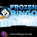 Frozen-Bingo-Logo.png