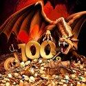 500x500-PromosGames-Bet365-OpeningBonus.jpg