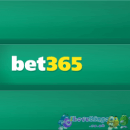 Bet365 Group Limited