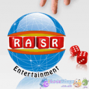 RASR Entertainment Ltd