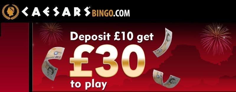 online casino affiliate caesars casino online