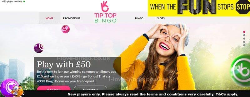 tip-top-bingo-review-cover.jpg