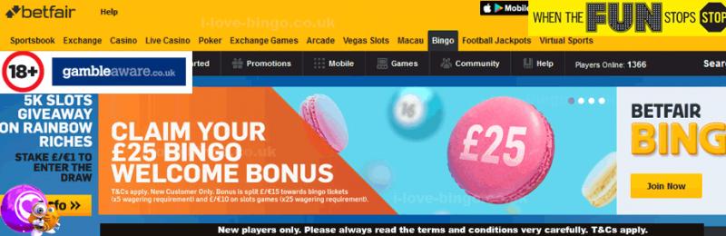 betfair-bingo-review-cover