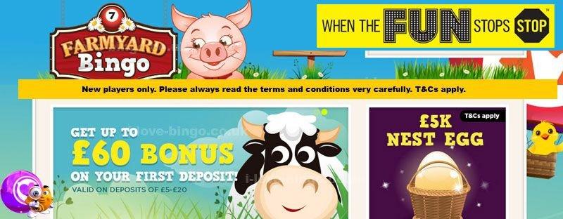 Farmyard-bingo-review-cover.jpg