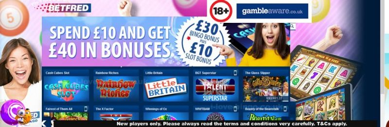betfred-bingo-review-cover-