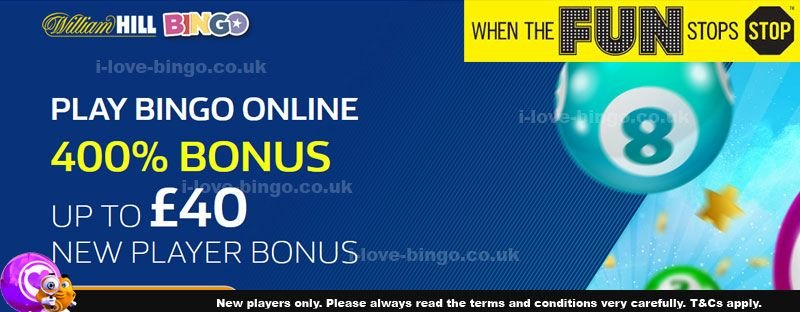 william-hill-bingo-review-cover
