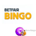 betfairbingo-logo.png