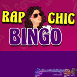RapChic Bingo Review