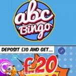 abc-bingo-logo