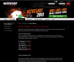 Winneraffiliates.com
