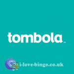Tombola-logo.png