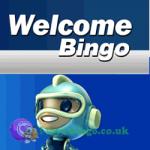 Welcome-Bingo-Logo.png