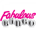 Fabulous Bingo Logo