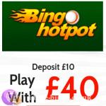 bingo-hotspot-logo.png