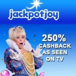 jackpotjoy-bonus-barbara-windsor