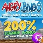 angrybingo-logo