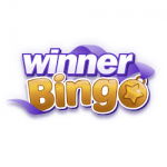 Winner Bingo Logo