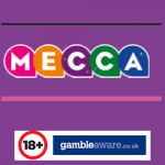 Mecca Bingo Logo 2018