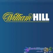 William Hill PLC