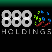 888 Holdings PLC