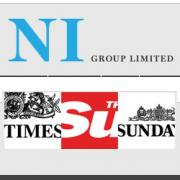 News Group Newspapers