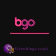 BGO-Bingo-Logo.png