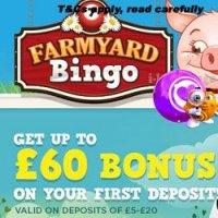 Farmyard-bingo-logo.jpg