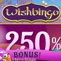 wish-bingo-logo