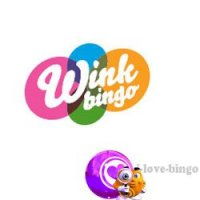wink-bingo-logo.jpg
