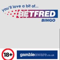 BetFred Bingo logo 2018