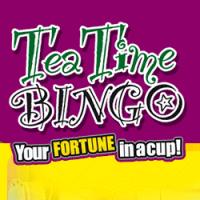 tea-time-bingo-logo