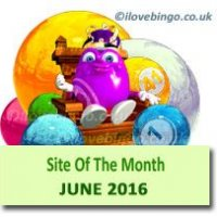 Betfred bingosite-of-the-month-June2016