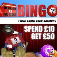 dealornodeal-bingo-logo
