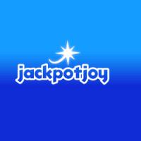 jackpotjoy review logo