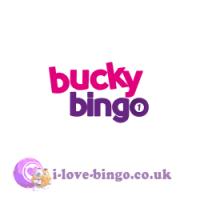Bucky-Bingo-Logo.png