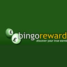 bingo-reward-uk-logo